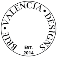 brionne griffin graphic design